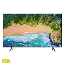 Samsung UE65NU7179UXZG 163cm 65 Zoll Ultra HD 4K LED Fernseher Smart TV WLAN UHD