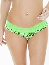 Unbranded Polyamide Briefs, Hi-Cuts Panties for Women