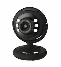 Spotlight Webcam Pro Trust - 16428