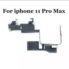 Antenna Wifi IPhone 11 Pro Max