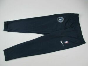 Minnesota Timberwolves Nike Athletic Pants Men's NEW Multiple Sizes