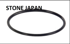 MANUFACT Stone Engine Oil Cooler Seal JF 46259