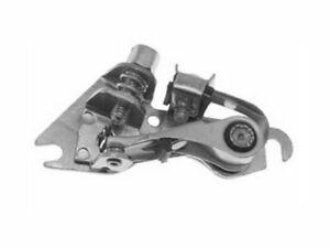 For 1959-1960 International B100 Ignition Points 69454XV 4.3L V8