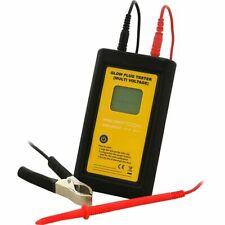 ToolPRO Glow Plug Tester Multi-Voltage