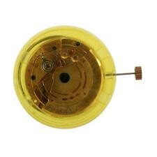Automatic Manual Winding Mechanical Day Wide Date For Miyota 8205 Movement