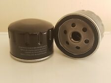 Lawn Mower Oil Filters for sale | eBay
