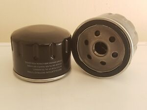 Briggs & Stratton Oil Filter Suits Various, Machines See below, Replaces 492932