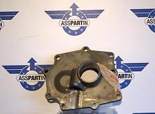 original Deckel, Schaltgetriebe M47 für Volvo 240, 260, 740, 760 (1209457, ...)