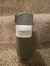 Tranquillo Portable Baby Soothing Mat