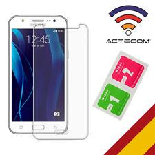 Actecom cargador N pared doble cable para Samsung Galaxy Tab enchufe casa