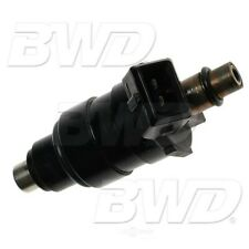 BWD 27002 Fuel Injector