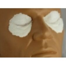 Makeup Prosthetic Frw-081 Ageing eye Lids and bags 2