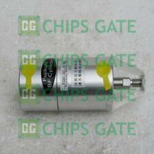 1PCS New Fujikura Cylinder FCD-31.5-24 Fast Ship