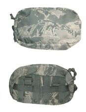 US Air Force Tooltasche Gross in AT Digital Tiger Strip ABU