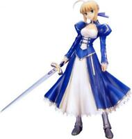 NEW Fate stay night Saber 1/6 PVC Figure Clayz anime game Japan F/S