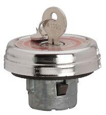 Stant 10571 Fuel Tank Cap - Regular Locking Fuel Cap