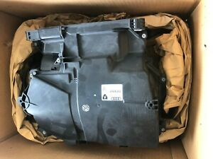 Lamborghini Gallardo HVAC unit 4F0820155F