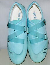 Hobby Vintage Sneakers Trainers  Size 6 EU 39 New