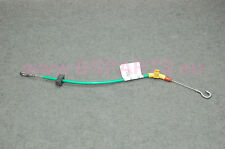 New BMW E39 520i, 528i, 530d, 540i  Bowden Cable Rear Right Door 51228225714