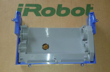iRobot Roomba 620 630 Cleaning Head Module Deck with Gears, Dirt Detect & Motor