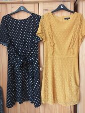 New Look Dresses Size 14 (×2)