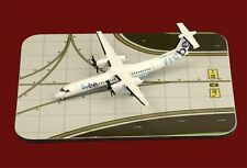 1st Choice Gemini Jets Model Airliner Display Mat Taxiway Small FC4ADM004