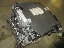 Toyota LS400 Lexus SC400 GS400 JDM 1UZ-FE VVT-i V8 4.0L Engine 1UZFE Motor 1998
