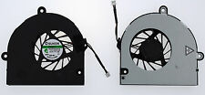 ACER ASPIRE 5742 5333 5733 E729 CPU COOLING FAN SUNON MF60120V1-C040-G99 B5