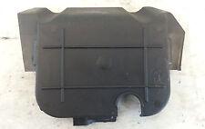 piaggio PX 125-150-200 E 2 tiempos cobertura cuenco parte inferior interno
