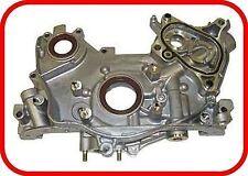 95 96 97 Suzuki Swift 1.3L SOHC L4 G13BA  OIL PUMP