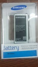 New OEM Samsung Galaxy S5 Mini SM-G800F G800H G800 Battery 2100 mAh EB-BG800CBE
