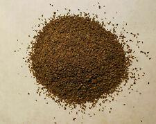 Bulk Celery Seed, Spice, Seasoning (select qnty from drop down)