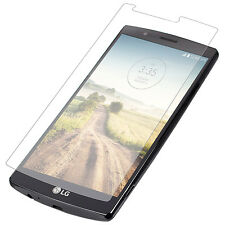 ZAGG invisibleSHIELD Glass for LG G4 Express