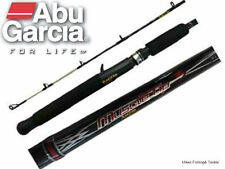 Abu Garcia Saltwater Fishing Rods