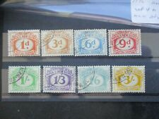 ESTATE: World Collection on Hagners - Great Item RARE (o459)