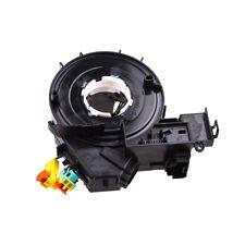 OEM NEW Air Bag Clockspring Contact Spiral Plug Focus C-Max Escape CV6Z-14A664-A