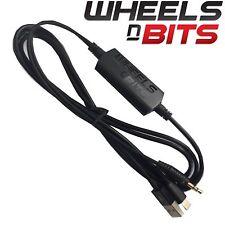 Lightning cavo Y USB a AUX Cavo Di Piombo Per BMW/Mini iPhone 6s 6 5s 5c 7 Plus