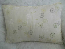 "Mimosa POR JOHN LEWIS cojín rectangular 20"" X 14 ""(51 cm x 36cm)"