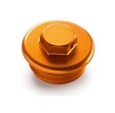 KTM 79430920044 TAPPO RABBOCCO OLIO ERGAL FACTORY 690 DUKE SMC-R ENDURO-R