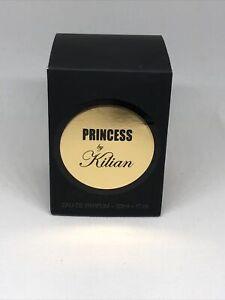 NEW KILIAN PRINCESS EAU DE PARFUM SPRAY 1oz / 30ml