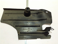 Ford Focus ST ST-3 MK2 Under tray shield