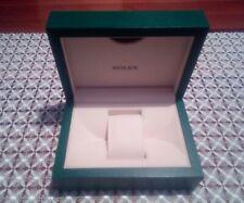 Rolex Oyster M 39139.71 confezione orologio/scatola/watch box originale