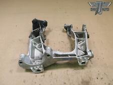 97 04 Porsche Boxster 986 Rear Right Side Engine Suspension Bracket Mount Oem