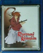 Rurouni Kenshin (BestBuy Exclusive 1st Release Bluray)