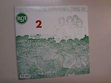 "MONKEES:Pisces,Aquarius,Capricorn E Jones LTD.2-Portugal 7"" 67 RCA Victor EP PCV"