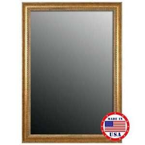 Hitchcock Butterfield Mirror - 806502