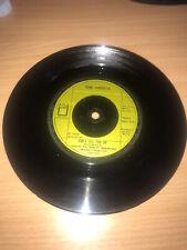 John Travolta - Sandy 7'' Vinyl POSP 6 MIDSONG INT 1978 Gold Injection Labels