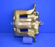 Brake Caliper Front L/H for Nissan Navara 4x4 Pickup D22 2.5TD 11/2001->