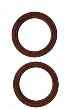 Corteco Timing Cover Gasket Set & Oil Seal 14474