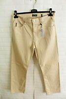 Jeans ARMANI JEANS Uomo Comfort Fit Pantalone Pants Man Taglia Size 33 / 47